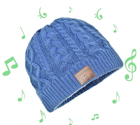 a559ae33b7e Searching for the Best Bluetooth Beanies