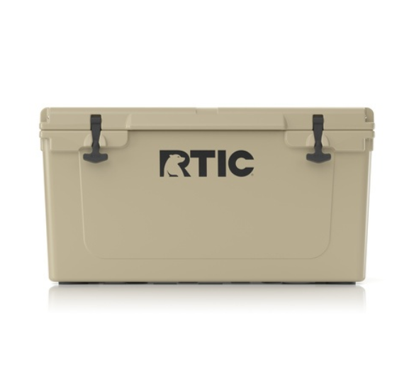 RTIC Cooler: Best cooler for the money